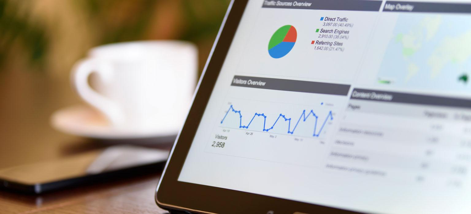 Consulenza SEO-SEM-Google Analytics nel settore automobilistico