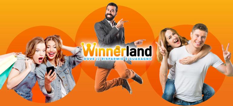 Community Winnerland.com