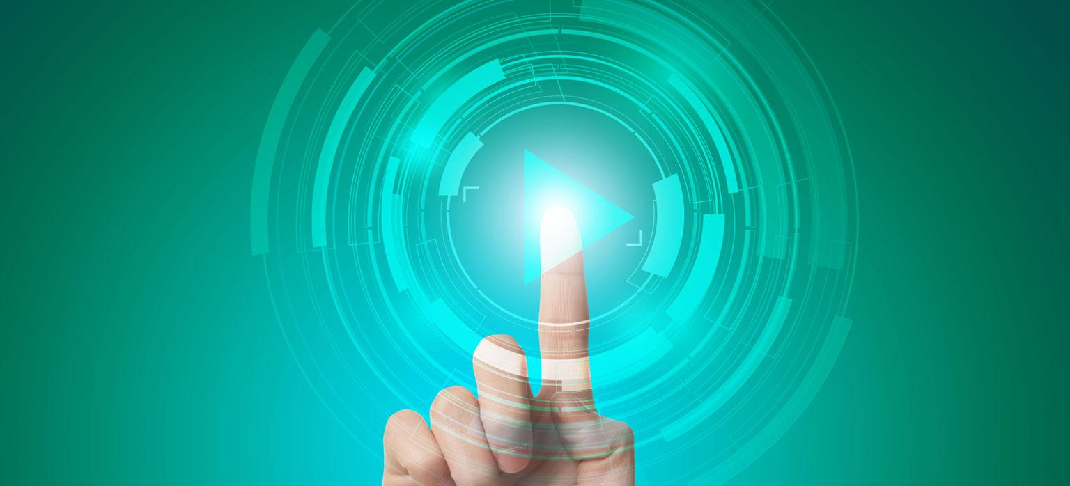 Advergame, un nuovo modo per ingaggiare potenziali clienti