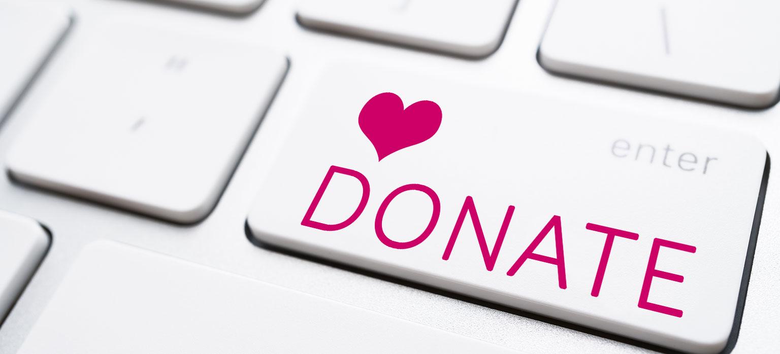 Acquisizione digitale di nuovi donatori per il terzo settore