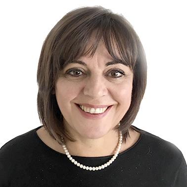 Miriam Persico