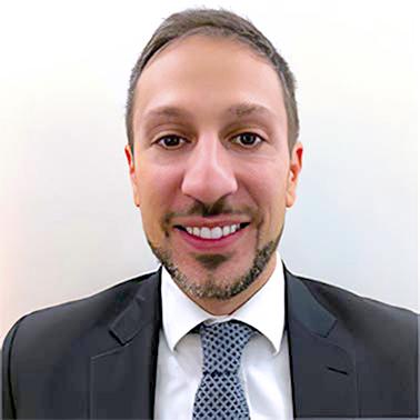 Emanuele Hermes Candela