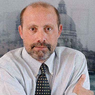 Daniele D'Ambrosio