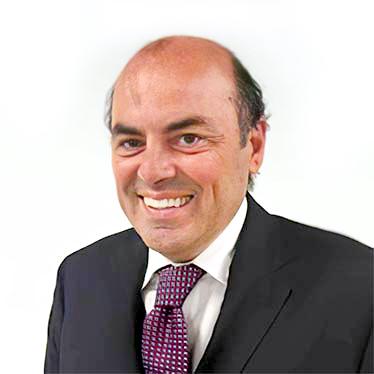 Antonio Marchese