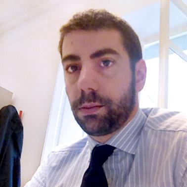 Daniele Spano