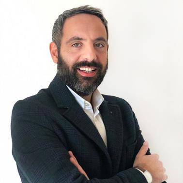 Danilo Eugani