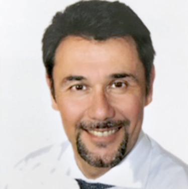 Pierpaolo Benedetti
