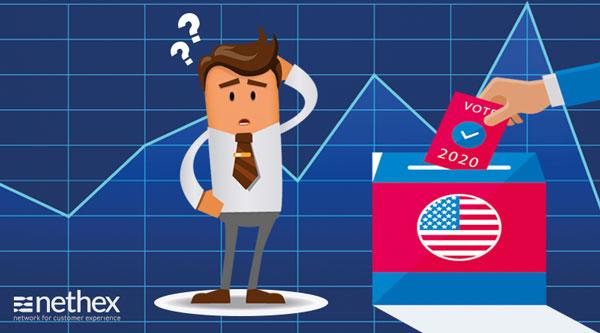 L'impatto delle elezioni americane sui mercati europei, tante incognite su diversi scenari al vaglio degli esperti