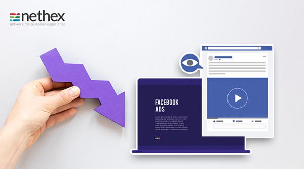Si restringe il mercato pubblicitario online, anche in Italia gli effetti del boicottaggio corporate di Facebook