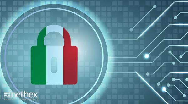 L'Istituto Italiano per la Cybersecurity che verrà, per sostenere la cultura della protezione delle attività digitali nel settore pubblico come nel privato
