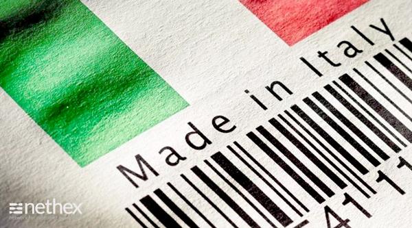 Export, il Made in Italy alla prova della ripartenza per recuperare in un biennio il suo giro d'affari