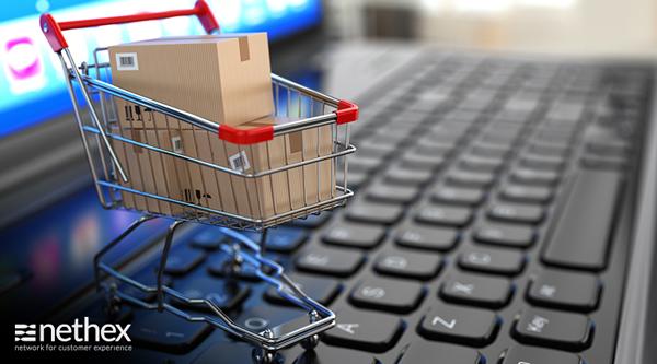 E Commerce, dai successi e gli imprevisti di primavera all'esigenza di evolvere il canale digitale