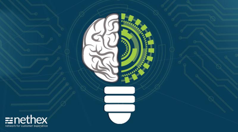 Intelligent Automation, le aziende di domani verso l'integrazione tra intelligenza umana e artificiale. L'Offering del Management Consulting di Nethex come abilitatore della trasformazione.
