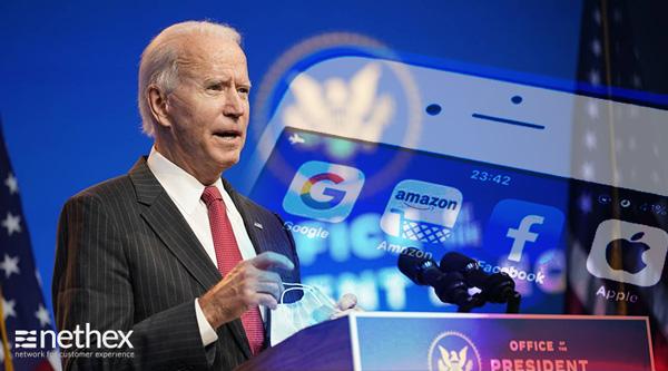 L'universo Big Tech si confronta con il cambio alla Casa Bianca, cosa sarà diverso e cosa resterà immutato