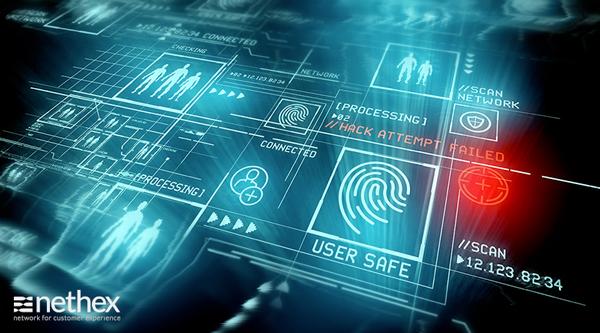 Con l'occhio vigile dei regolatori e il miglioramento delle tecnologie la biometria entrerà in pieno nel nostro quotidiano.