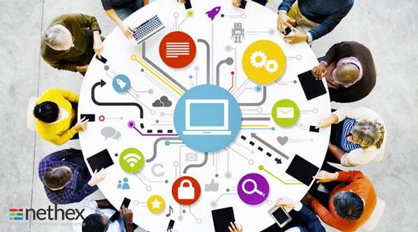 Comunicazione aziendale: i fattori vincenti sono distinguibilità, trasparenza e completezza dei contenuti