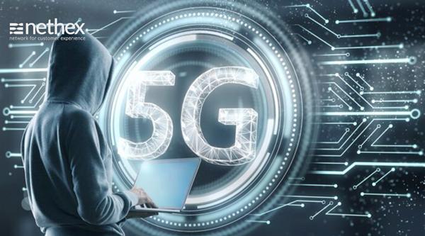 Il 5G alla prova della sicurezza, condizione essenziale per il suo pieno sviluppo
