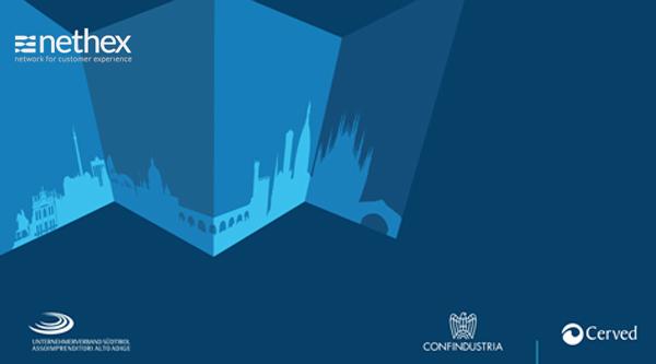 PMI italiane calano in redditività anche se conservano buoni fondamentali finanziari