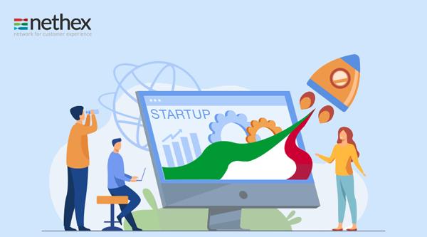 Il sistema delle Startup digitali italiane si sviluppa e recupera terreno sul resto d'Europa, aumentano gli investimenti e la capacità di generare nuovi mercati