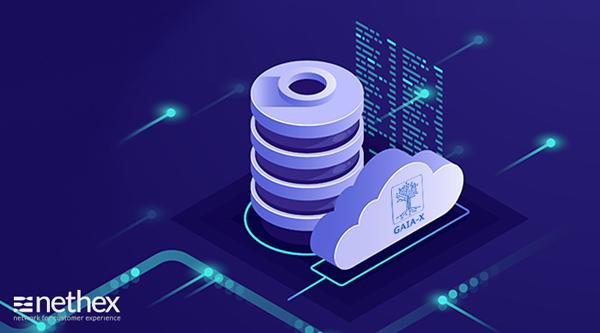 Il cloud dell'Unione europea è pronto a partire con il progetto Gaia-X per costruire una rete sicura, affidabile e tutta Made in Eu