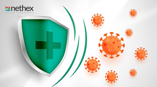 In espansione le produzioni anti virus italiane con evoluzioni di nuovi materiali e riconversioni di articoli industriali in tanti settori