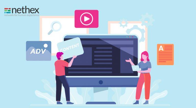 L'Unione europea vuole regolare i servizi digitali con potere di sanzione per i comportamenti sleali delle piattaforme online e lanciare nuovi Middleware a tutela degli utenti
