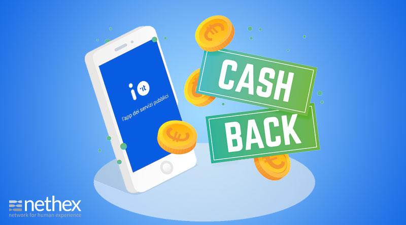 L'impatto del cashback di stato sull'economia di tutti i giorni, finita la fase sperimentale inizia la vera scommessa per raddoppiare in un anno i pagamenti digitali degli italiani