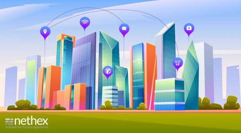 Le Infrastrutture digitali nelle città italiane crescono anche se a velocità diverse, l'innovazione va avanti e le eccellenze tecnologiche raggiungono nuove filiere produttive