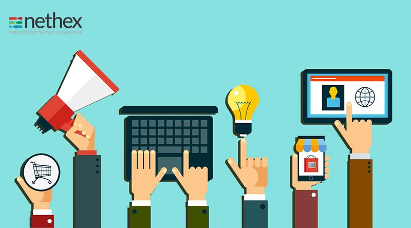 Il mercato pubblicitario è in recupero e punta a tornare ai livelli pre pandemia nel corso del 2021 con investimenti anche qualitativi nell'online