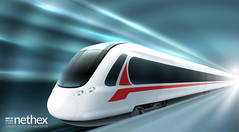 Le grandi opere su rotaia, nel PNRR più treni veloci verso Sud per passeggeri e merci, Nord più collegato con l'Europa, linee diagonali per unire l'Adriatico e il Tirreno