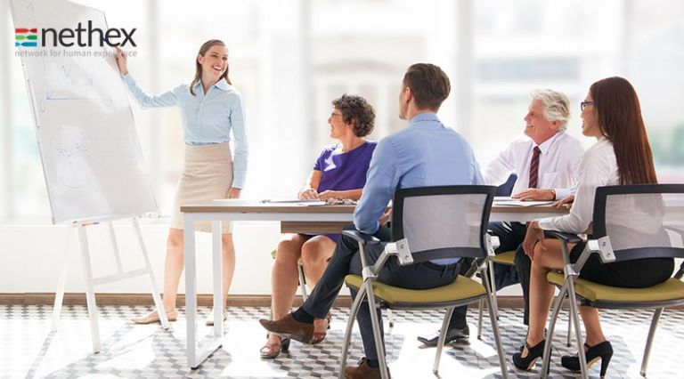 Sempre più centrale il ruolo della formazione nel mondo del lavoro, dal suo rendimento e dalla sua evoluzione si vedranno i trend delle professioni del domani