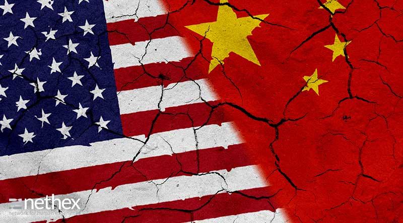 La Cina e l'America nella guerra fredda tecnologica mantengono invariate strategie e obiettivi