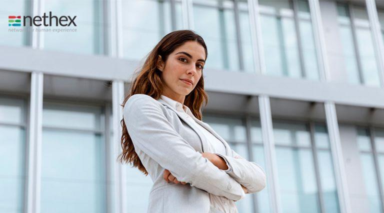Nuove imprese al femminile, dopo aver affrontato la crisi della pandemia è iniziata la corsa delle under 35