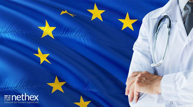 I paesi europei dopo il Global Health Summit organizzano la nuova rete di protezione sanitaria in un grande partenariato pubblico-privato