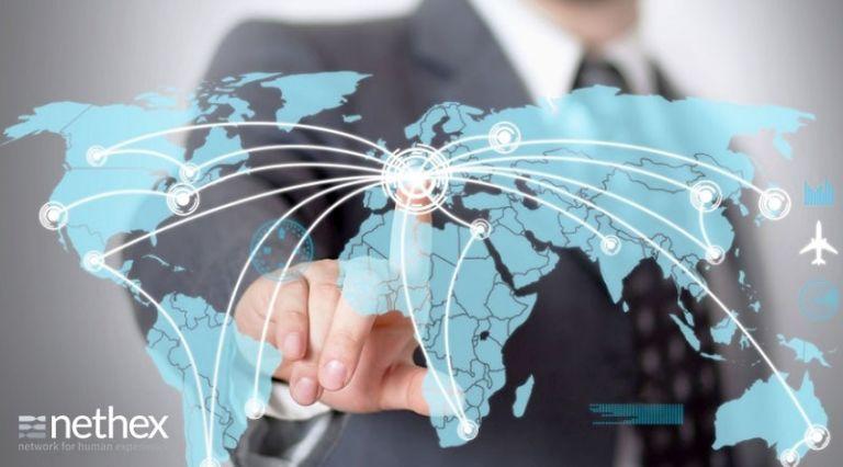 Delocalizzazioni, l'orizzonte di una nuova normativa, ma per gli imprenditori a far la differenza è la capacità di attrazione del mercato italiano
