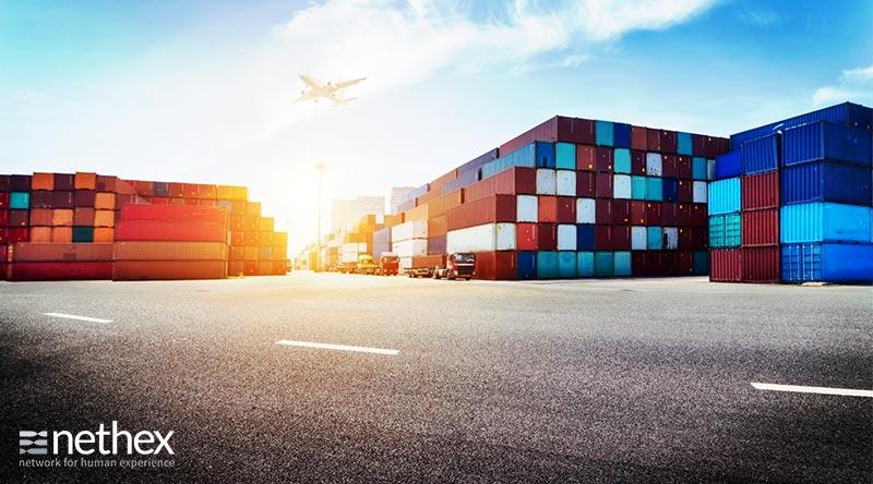 L'export italiano in un momento di grazia ma restano da superare le criticità del settore per fronteggiare la concorrenza