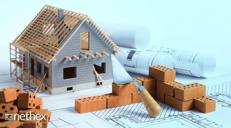Il decreto semplificazioni fa volare il mercato delle ristrutturazioni con il superbonus, in estate i cantieri sono aumentati del 45%